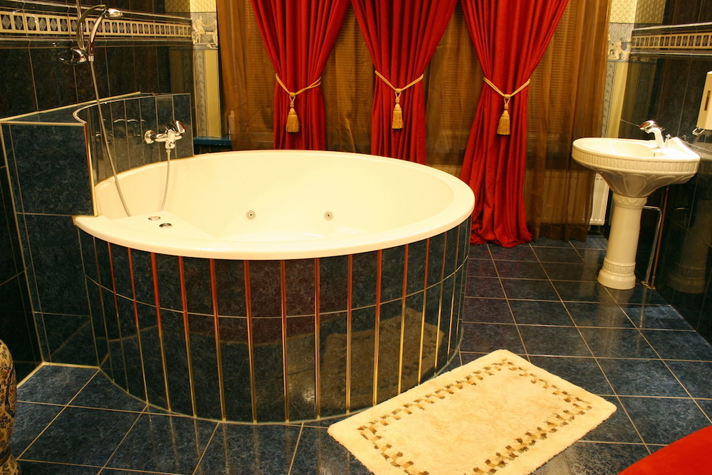 What Does a Bathroom Renovation Really Cost?