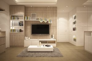 Questions to ask in an Interior Design Consultation
